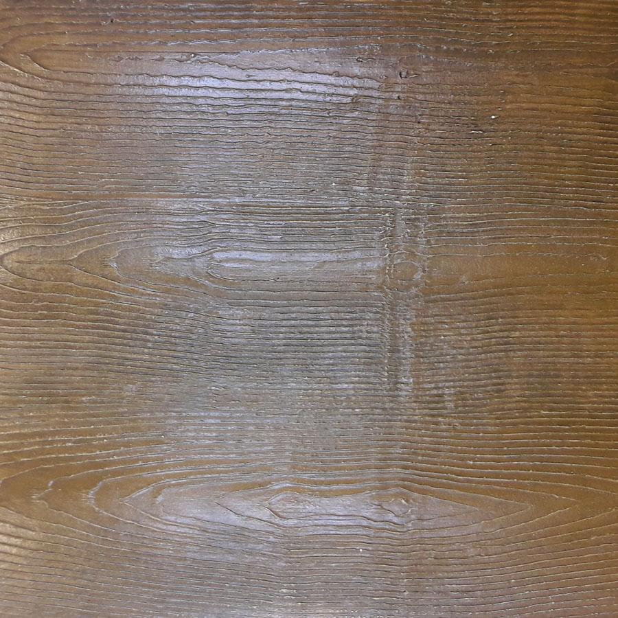 Коллекция с текстурой дерева «Warm Wood» - Теплое дерево - Дерево Анерги