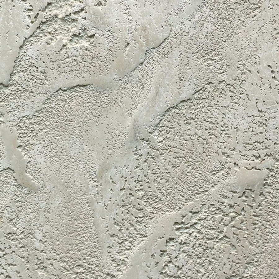 Коллекция камня «Stone +» - Декор бетон