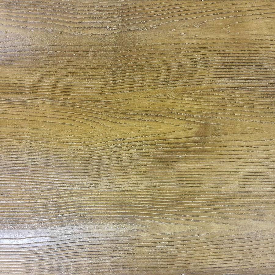 Коллекция с текстурой дерева «Warm Wood» - Теплое дерево - Дерево Дуб 1
