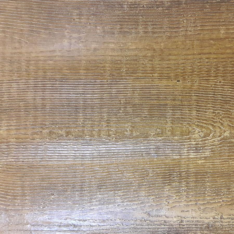 Коллекция с текстурой дерева «Warm Wood» - Теплое дерево - Дерево Дуб 3
