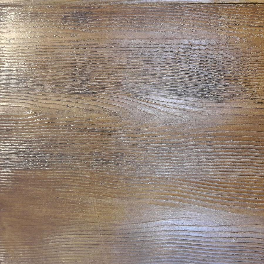 Коллекция с текстурой дерева «Warm Wood» - Теплое дерево - Дерево Дуб