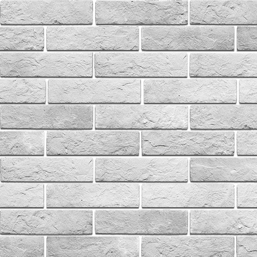Коллекция под камень - Каменный дом - Кирпич 2