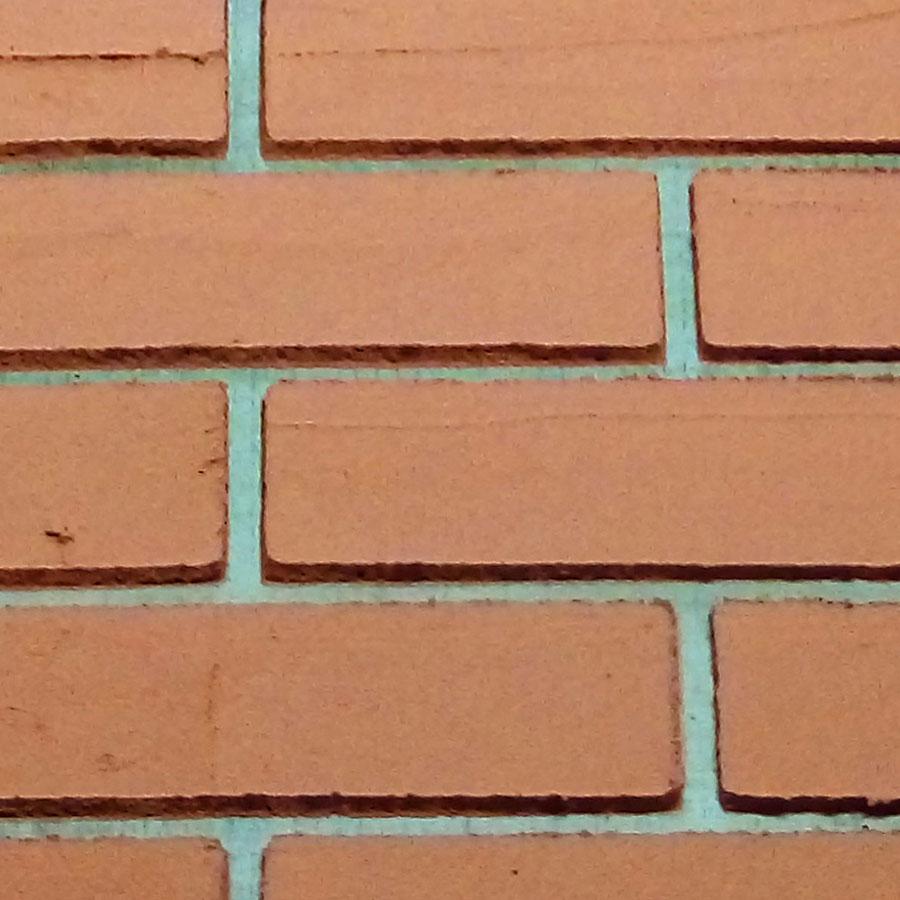 Коллекция под камень - Каменный дом - Кирпич 5 Красный класик
