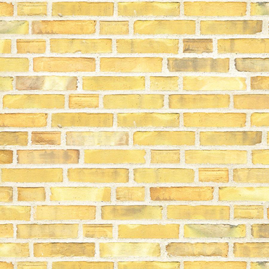Коллекция под камень - Каменный дом - Кирпич 7