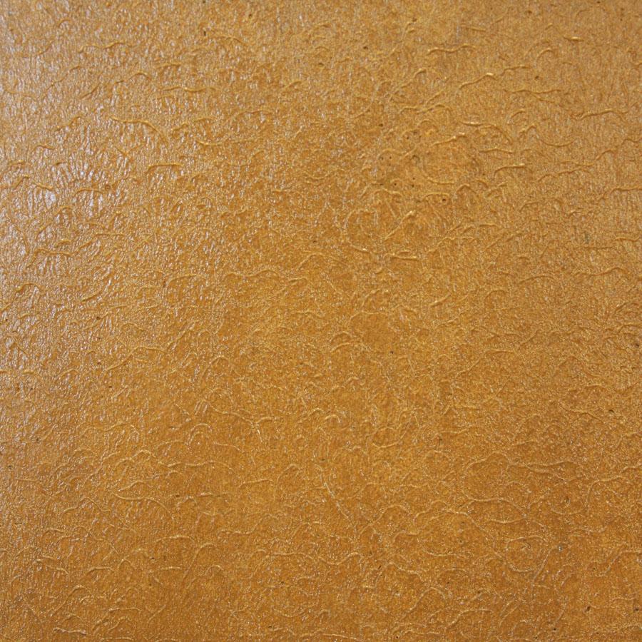 Коллекция с фактурой кожи «Shora Classic» - Кожа Коричневая