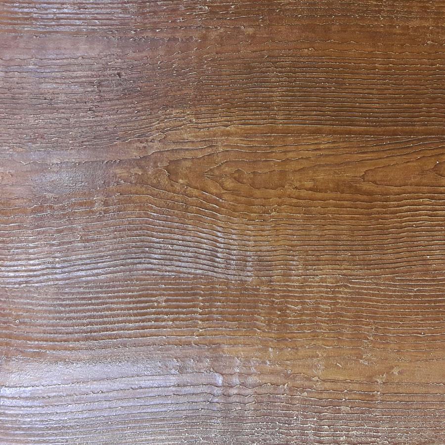 Коллекция с текстурой дерева «Warm Wood» - Теплое дерево - Дерево Красное