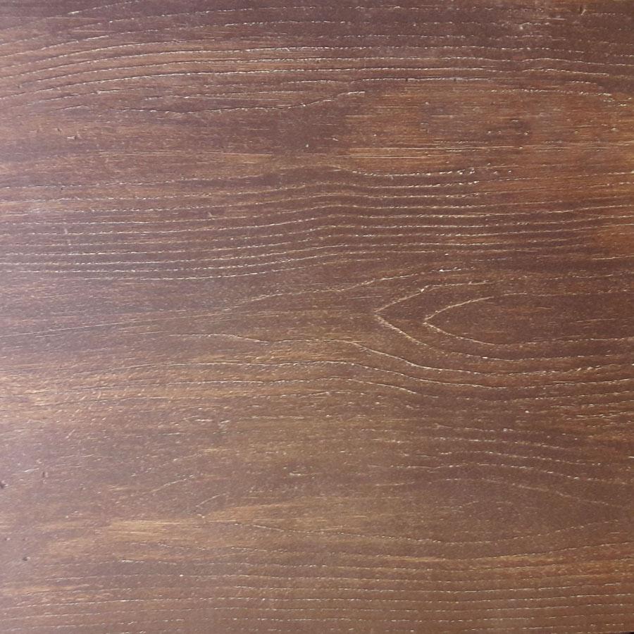 Коллекция с текстурой дерева «Warm Wood» - Теплое дерево - Дерево Квадро