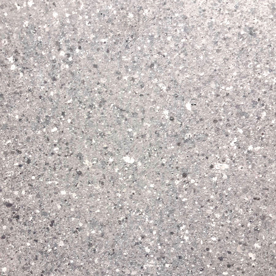 Коллекция с текстурным покрытием «МАЛТИКОЛОР» - Малтиколор 4