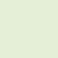 Моноколор окраска силикатной краской (НГ КМ0) - Зеленый