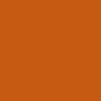 Моноколор окраска силикатной краской (НГ КМ0) - Красный