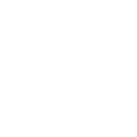 Моноколор окраска силикатной краской (НГ КМ0) - Белый