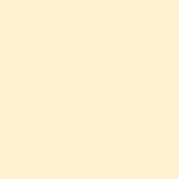 Моноколор окраска силикатной краской (НГ КМ0) - Бежевый