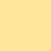Моноколор окраска силикатной краской (НГ КМ0) - Желтый