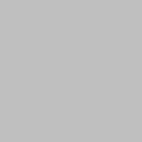 Моноколор окраска силикатной краской (НГ КМ0) - Серый