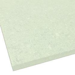 Моноколор окраска силикатной краской (НГ КМ0)