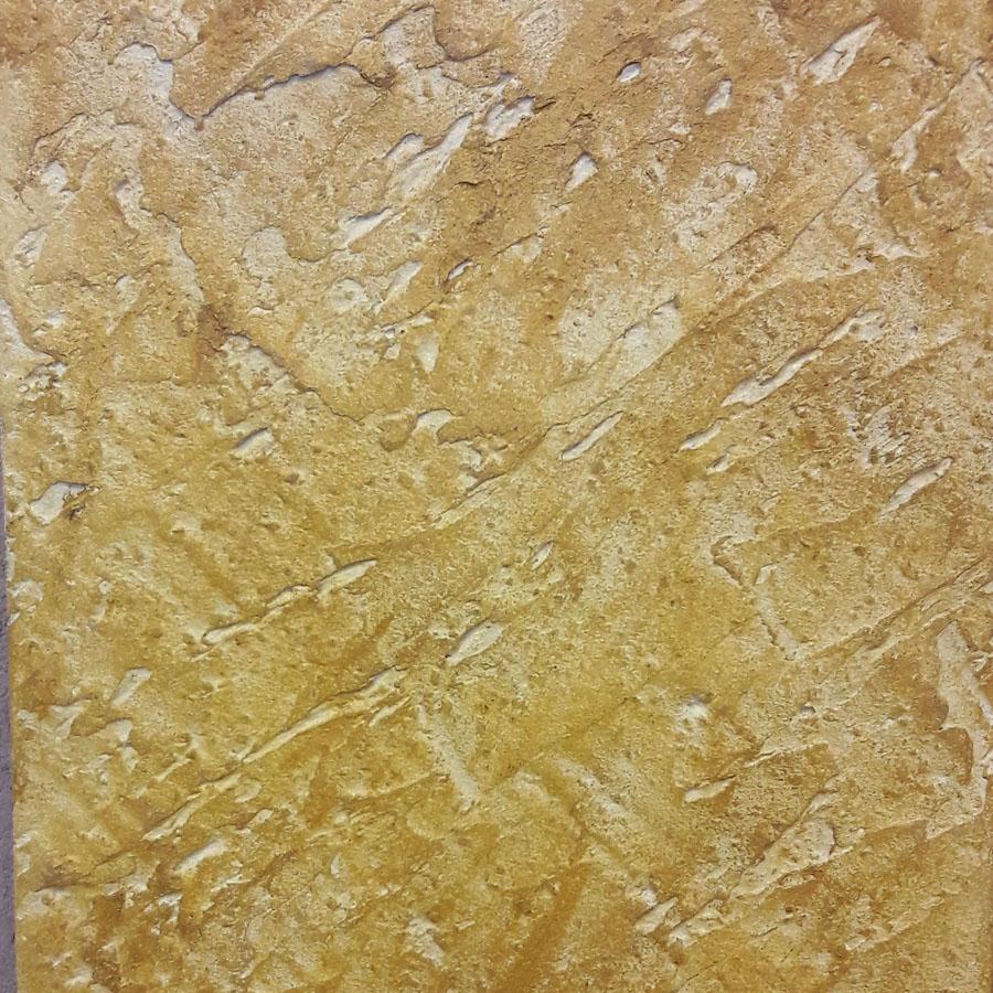 Коллекция камня «Stone +» - Песчаник