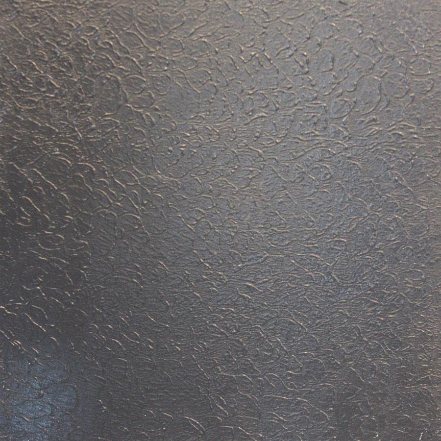 Коллекция с фактурой кожи «Shora Classic» - Кожа Серая