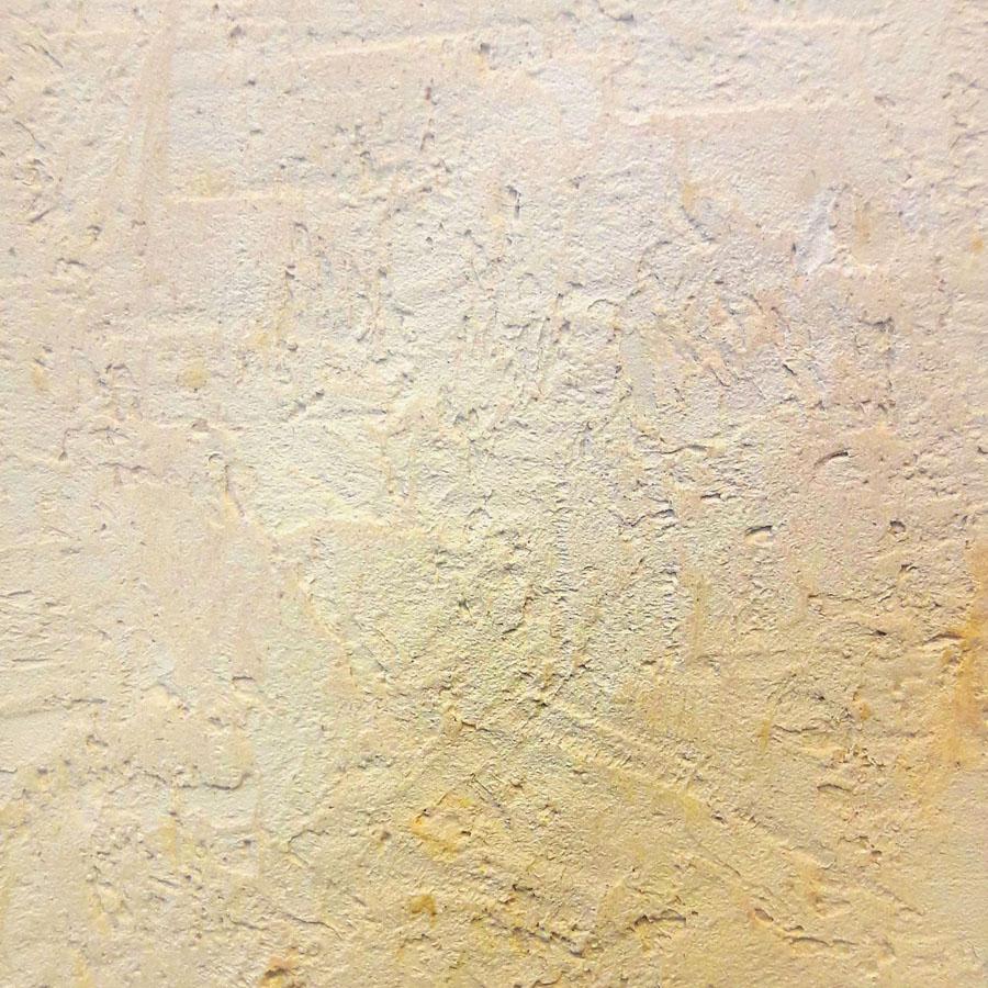Коллекция камня «Stone +» - Травертин