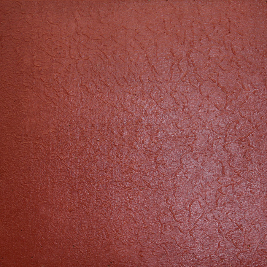 Коллекция с фактурой кожи «Shora Classic» - Кожа Вишня