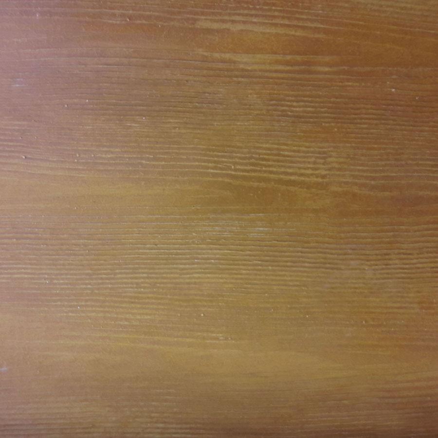 Коллекция с текстурой дерева «Warm Wood» - Теплое дерево - Дерево Вишня